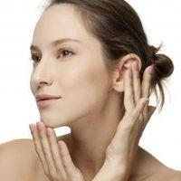 Hogyan tartsuk tisztán füleinket?