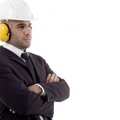 Mit érdemes tudnunk a munkahelyi zajvédelemről?