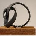 Halláserősítő vs. Hallókészülék