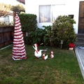 Kaliforniai Karácsony 3.