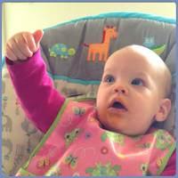 Hogyan kezdjem el jelnyelvre tanítani a babámat
