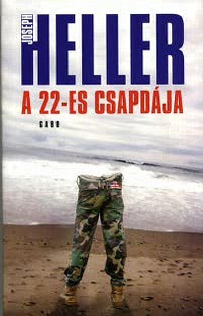 Joseph-Heller-22-es-csapdaja.jpg