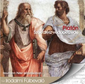 Platon-Szokratesz-Vedobeszede.jpg