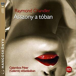Raymond-Chandler-Asszony-A-Toban.jpg
