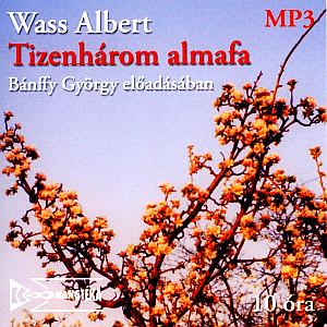 Wass-Albert-Tizenharom-Almafa.jpg