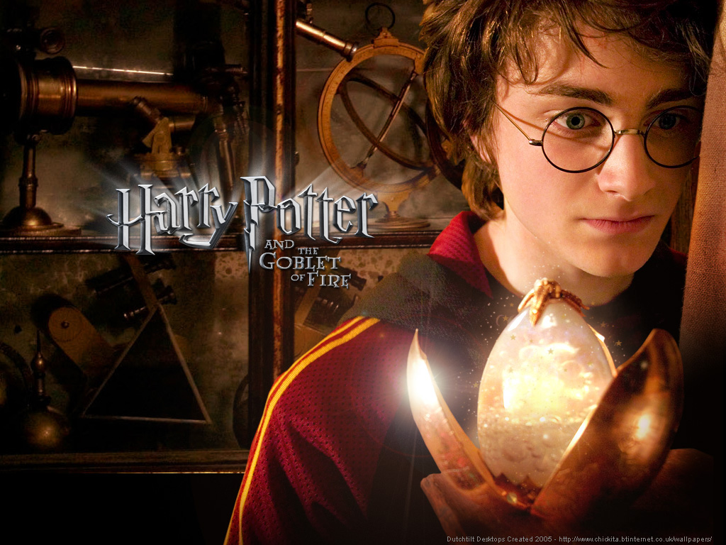 harry-potter-and-the-goblet-of-fire-wallpaper.jpg