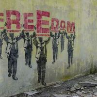 A szabadság elemei