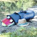 Íme, a tökéletes táska kiránduláshoz!
