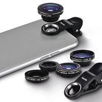Így turbózd fel a telefonod fényképezőjét