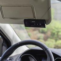 Biztonságos telefonhasználat az autóban Bluetoothszal