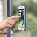 Egyedi és tapadós tokok a mobilodhoz