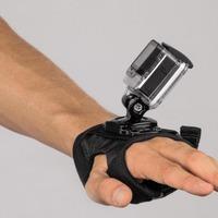 A legjobb GoPro kiegészítők