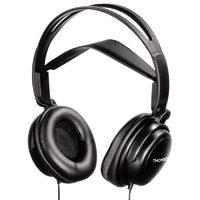Thomson HED2105 fejhallgató: a megbízható klasszikus