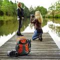 Minőségi táska hobbi fotósoknak