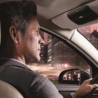 Minőségi Bluetooth kihangosító autókba