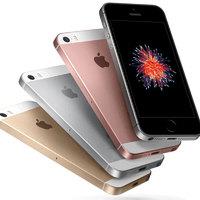 5 remek kiegészítő iPhone SE-hez