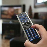 Univerzális távirányítók Samsung, LG és Sony tévékhez