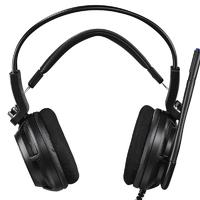 uRage SoundZ 7.1 – fejet rengető élmény