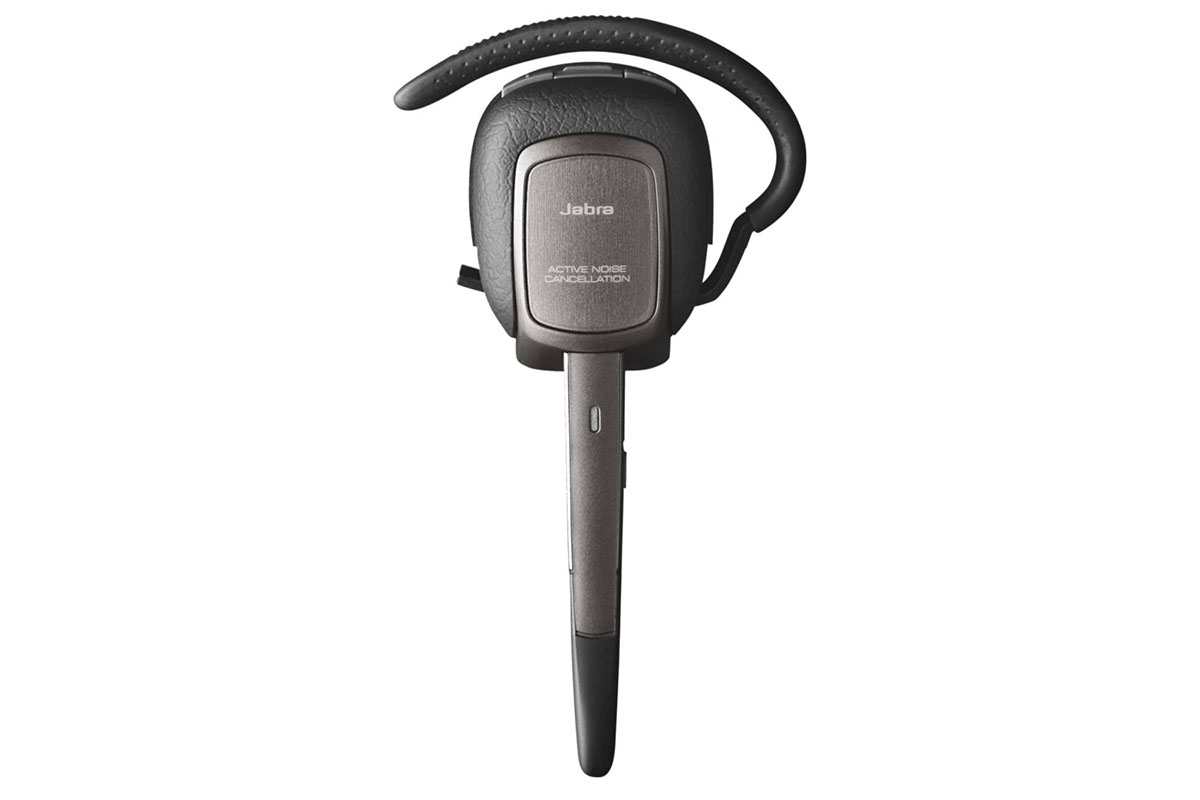 jabra_supreme_plus_3.jpg