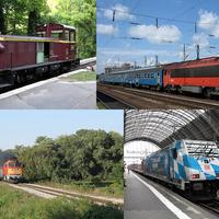 2015/16-os vasúti vegyesfelvágott
