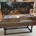 A berlini hangszermúzeum