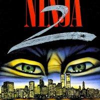 Közkívánatra: Last Ninja 2 - a legenda
