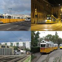 Budapesti tömköz életképek, 51. rész, további négy oldal