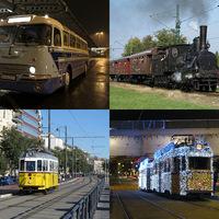 Budapesti tömköz életképek, 52. rész, második adag