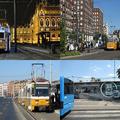 Tömegközlekedési életképek - a jubileumi ötvenedik fejezet