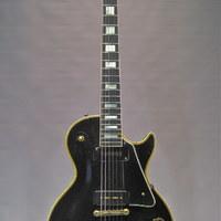 Gibson Les Paul - a világ legsikeresebb sikertelen hangszere, második rész