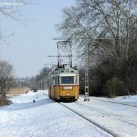 A hagyományos tél emlékére