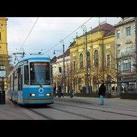Debreceni vegyes 2014 februárjából