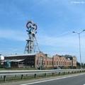 Még egy kis Felső-Szilézia: Katowice