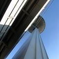 A pozsonyi Új híd