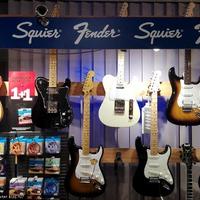 A másik oldal: a Fender