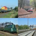 Jártamban-keltemben vasúti fotók 11.