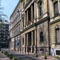 Point'n'click turistává változtam Budapesten - Józsefváros