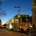Fényvillamostól fényvillamosig Pozsonyban
