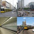 A sárga tömegközlekedési járművek és csúszó határidők városa