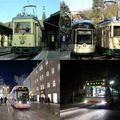 Linz: hosszabbítottak, összekötöttek, újítottak!