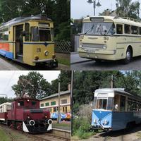 Berlin környéki villamosvasutak