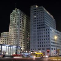 Berlini este