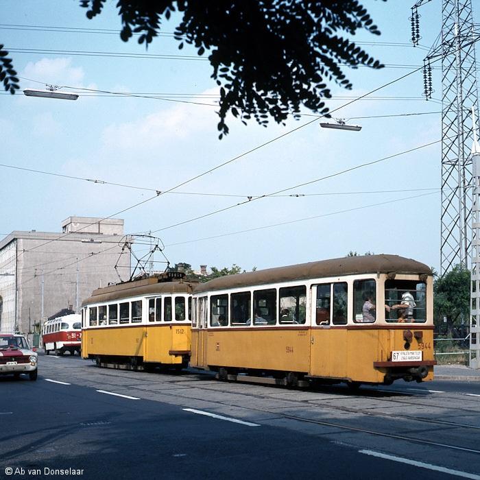 BKV5944+1512_Ln67_19770806_AvD.jpg
