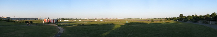 Tempelhof_palyak_kicsi.jpg