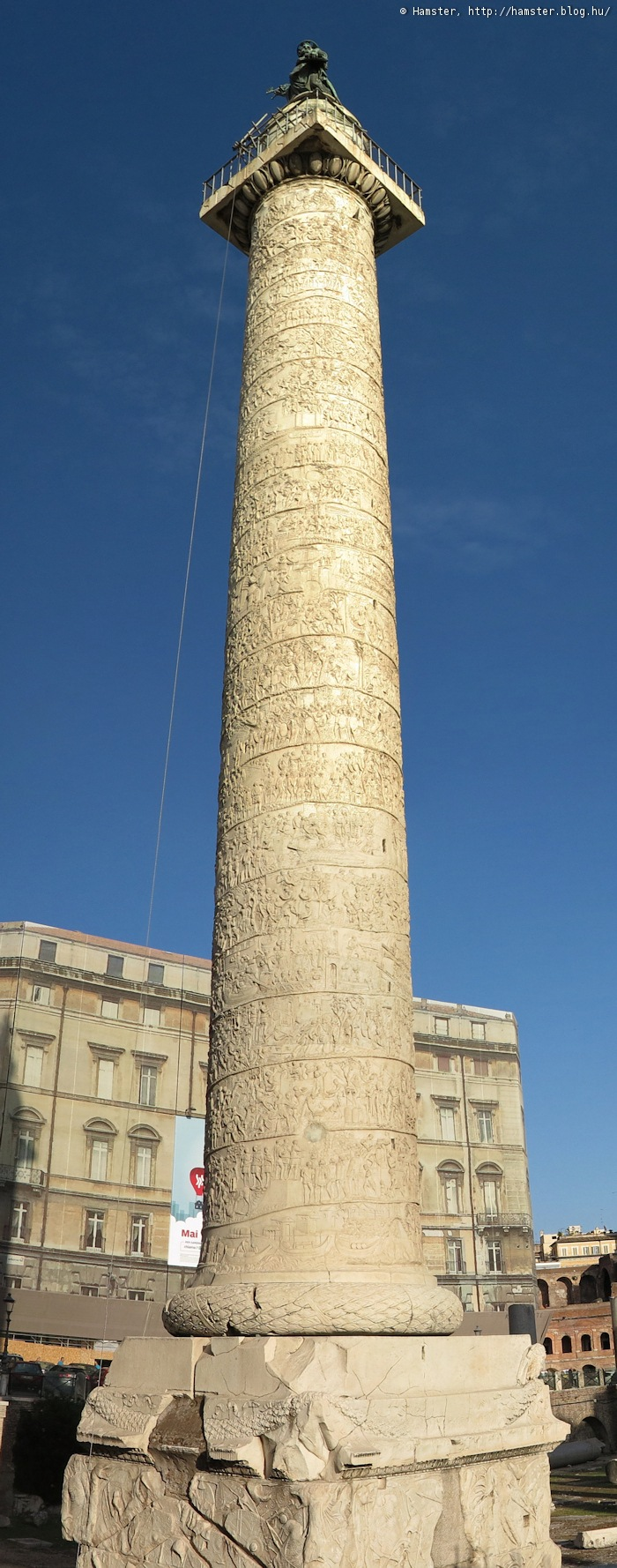 colonna_traiana.jpg