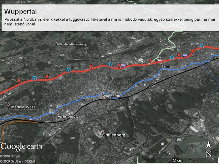 nordbahn_google_earth8.jpg