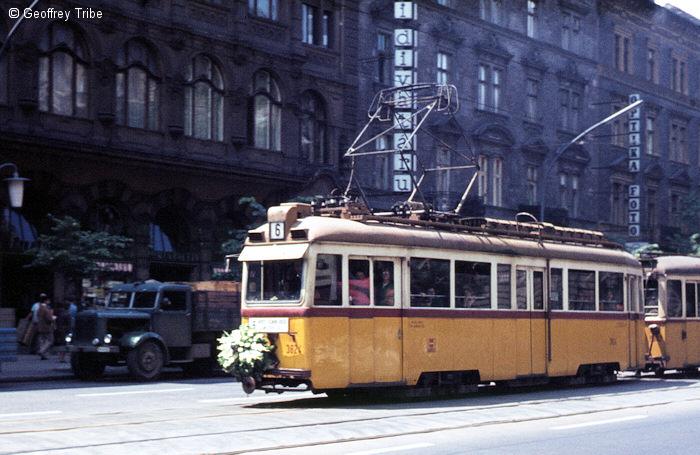 19690701-A0441.jpg
