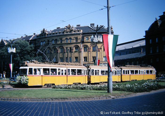 19690929-207-35.JPG