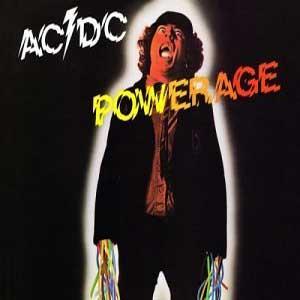 Le Hard Rock ..... c'est ici ! - Page 2 AC-DC%20-%20Powerage
