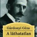 Gárdonyi Géza: A láthatatlan ember